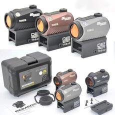 opticalsight, Hunting, reddotsight, 1x20mm