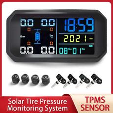 tirepressuremonitoringsystem, tirepressuregauge, alarmsystem, tpmssensor