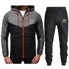 Fashion, pants, Men, Jacket