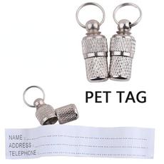 Necklace, tagnecklace, Dog Collar, petaccessorie
