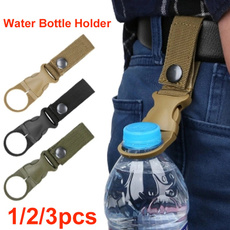 carabinerbelt, Fashion Accessory, Fashion, waterbottlebelt