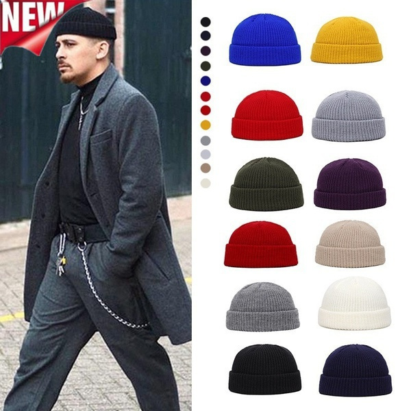 Beanie, casualhat, beanies hat, portable