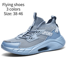 Sneakers, Fashion, Sports & Outdoors, Spring