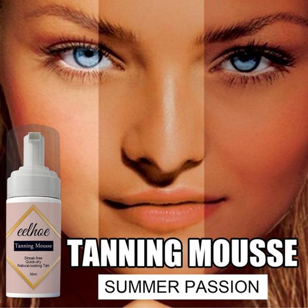 selfdarktanningcream, tanninglotion, skintanningoil, skin care products