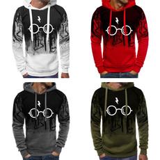 Casual Hoodie, Sweatshirts, hoody tracksuit, Men