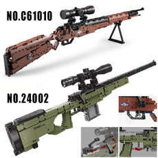 Toy, Army, Weapons, gun