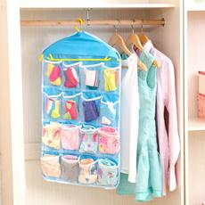 Underwear, Door, classification, Wall