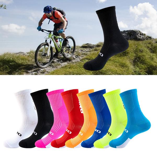 cyclingsock, bicyclesock, Cycling, ridingsock