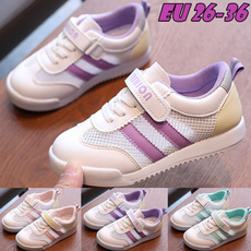 childrenssneaker, Sneakers, leatheruppershoesforkid, Sports & Outdoors