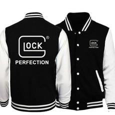 glockouterwear, glocksweatshirt, glockcoat, glock