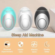 electricsleepapparatu, usb, sleepaidmachine, stressrelief