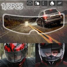 antiultraviolet, rainproof, motorcyclehelmetsaccessorie, Helmet