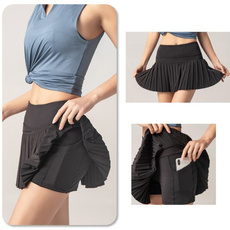dry, Pocket, Shorts, hide