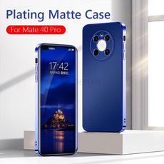 case, mate40procover, mate40case, mate40cover