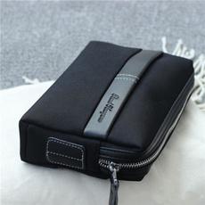 Wallet, leather, Clutch, clutch bag