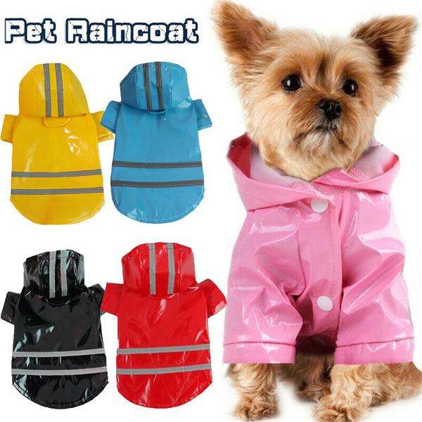 Outdoor, Fashion, Waterproof, Pets