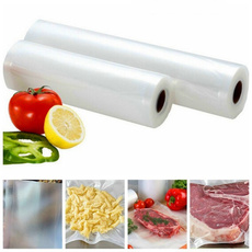 Kitchen & Dining, Home & Living, Tool, Storage
