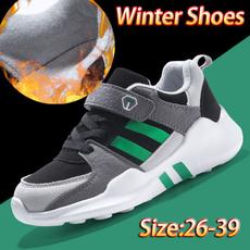 warmshoesforkid, Sneakers, casualshoesforkid, Winter