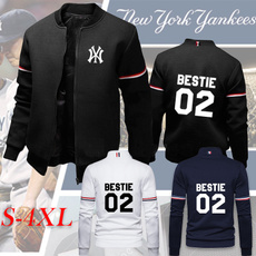 Casual Jackets, menssportjacket, Fashion, Sports & Outdoors