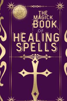 witchcraftreligion, wicca, witchcraft, wiccanspell