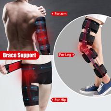 legguard, gear, kneerehabilitation, medicalkneesupport