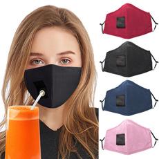 protectivemask, mouthmask, shield, faceshield