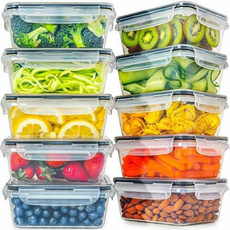 Storage, foodstorage