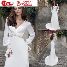 lace dresses, temperamentdresse, longsleevedweddingdresse, sexy dresses
