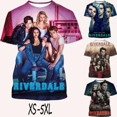 men shirt, Fashion, Summer, TV