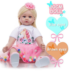 lifelikerebornbabydoll, Toddler, Gifts, realisticbabydoll
