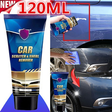 scratchswirlremover, Cars, carscratche, waxing