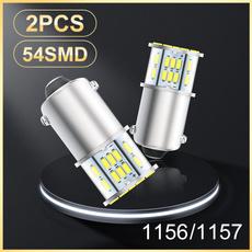 car led lights, 1157ledlight, led, Cars