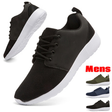 walkingshoesformen, Fashion, Casual Sneakers, Sports & Outdoors