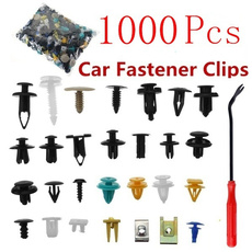 fastenerclip, doorpanelclip, Clip, Cars