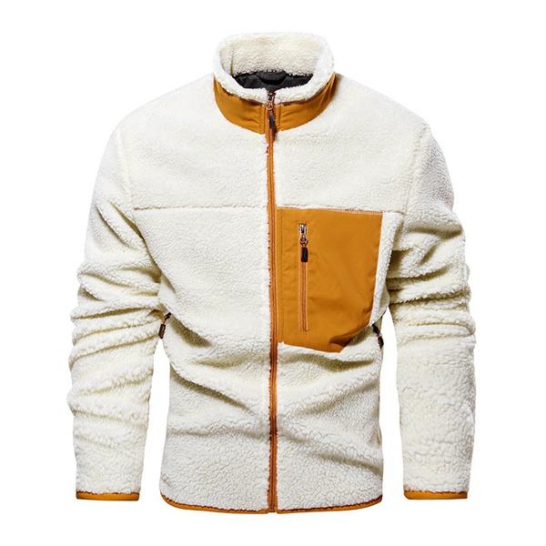 Fleece, waterproofjacket, Winter, carharttcoat