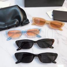 Fashion Accessory, cool sunglasses, eye, newglasse
