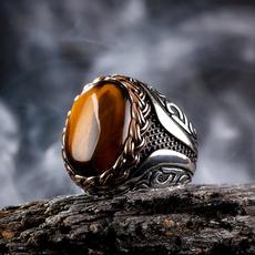 Sterling, ringsformen, Fashion Accessory, twotonering