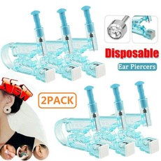disposableearpiercingtool, earpiercingtool, piercingjewelry, earpiercing