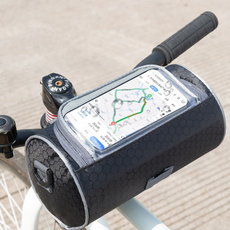 watertight, Touch Screen, Outdoor, Bicycle