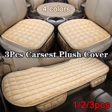 carseatcover, Winter, Cars, warmcushion