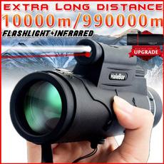 Flashlight, hikingtelescope, Laser, portabletelescope