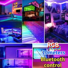 Home & Kitchen, Decor, LED Strip, led