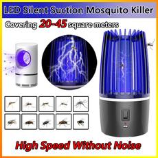 usb, camping, mosquitokillerlamp, mosquitozapper