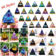 quartz, Magic, healingcrystal, crystalenergytower