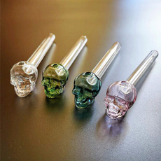 personcranial, skull, minipipe, stained