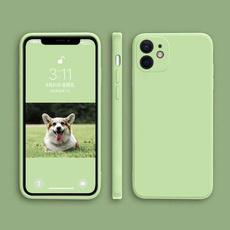 case, IPhone Accessories, Fashion, Apple