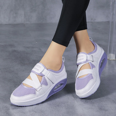 casual shoes, Fitness, Fashion, Womens Shoes