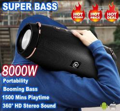 sound, caixadesomamplificada, Outdoor, musicbox
