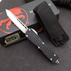 Pocket, outdoorknife, Aluminum, Folding Knives