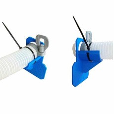 outlet, pipeholder, Mount, Cable Ties